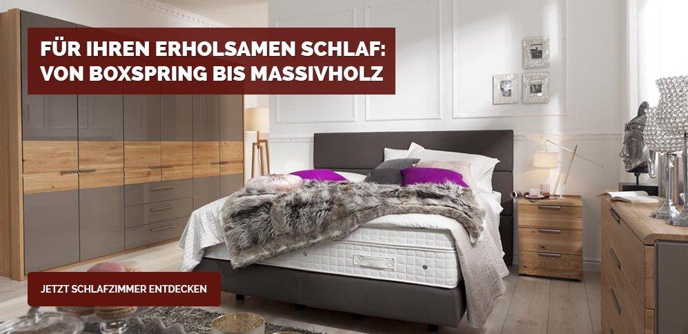 k chen kaufen in chemnitz m belhaus st ckert. Black Bedroom Furniture Sets. Home Design Ideas